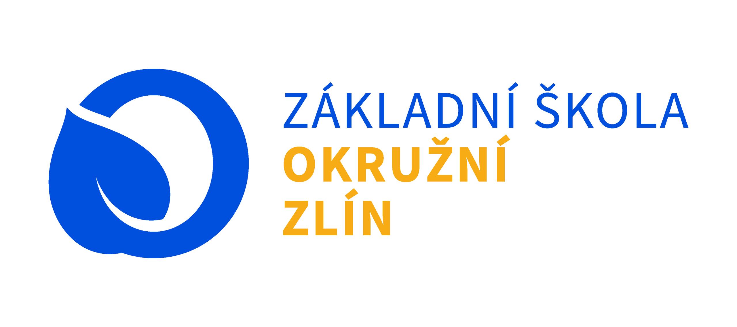 logo zs